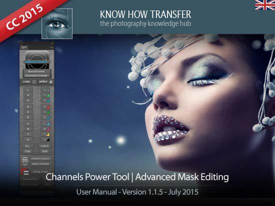 CPT_manual_en_cover
