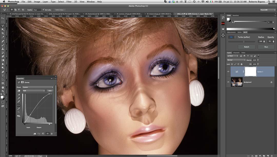 3F_Photoshop_Interface