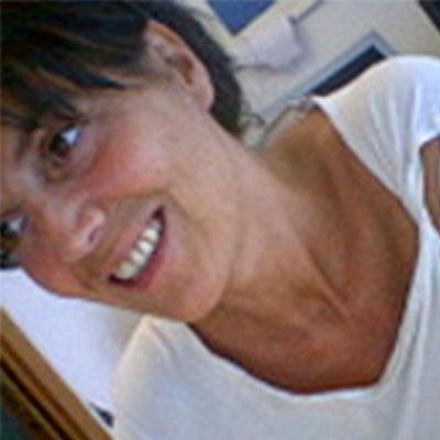 Giuliana Abbiati