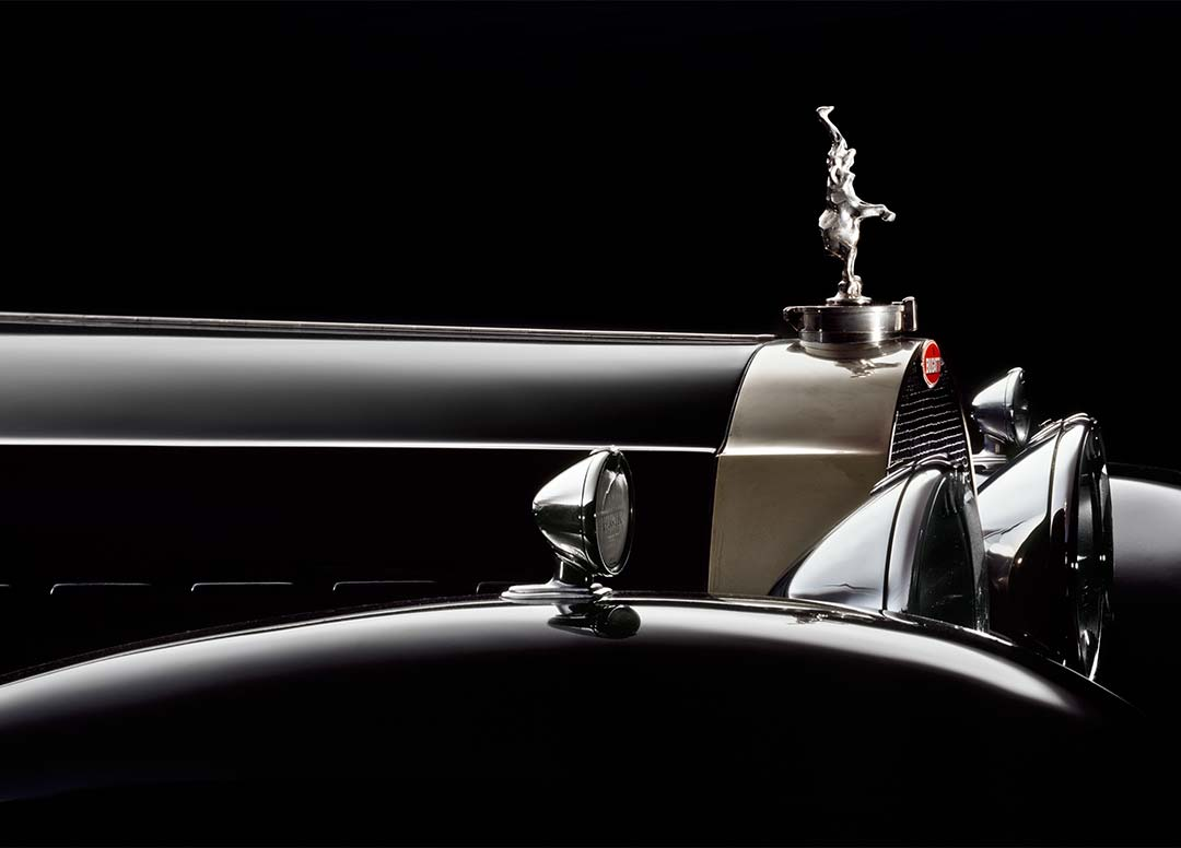 Bugatti_Royale
