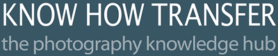 knowhowtransfer_logo