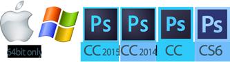 C6_CC2015_Compatibility_site
