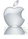 MAC_logo_100