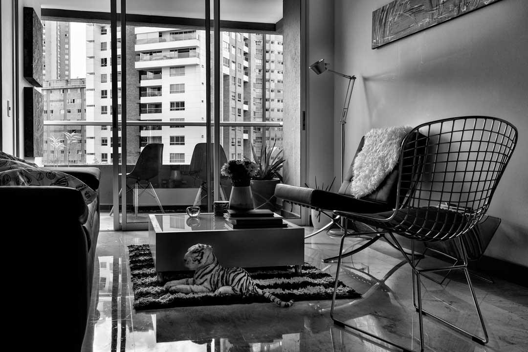 Medellin_24 by Elio Marchi