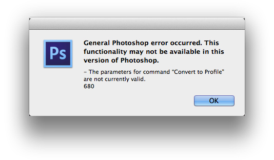 general_photoshop_error