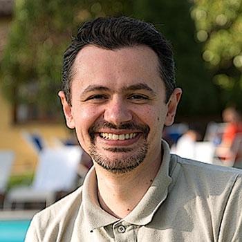 Davide Barranca