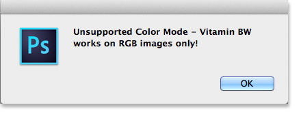 unsupported_color_mode