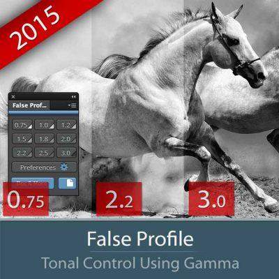 Product_False_profile