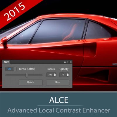 Product_ALCE