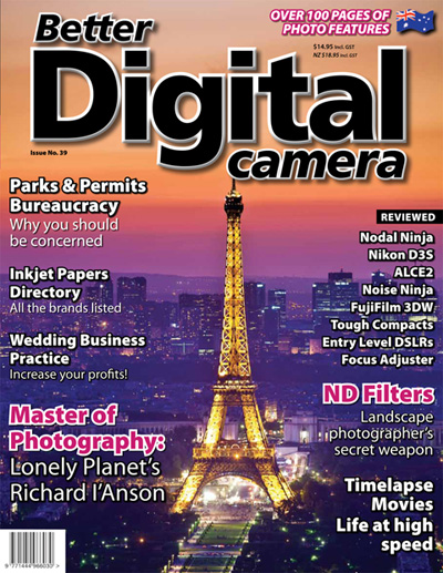 Better_Digital_Camera_39_cover_400