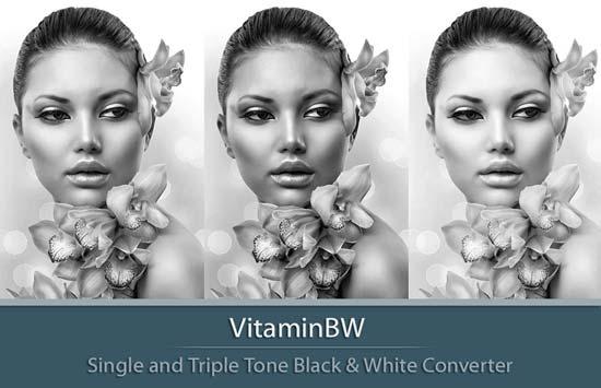 VitaminBW_Intro