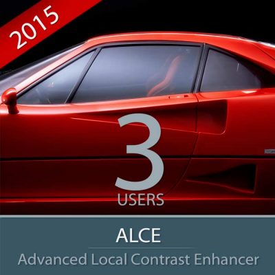 Product_ALCE_3_users