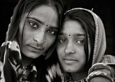 Shari Hartbauer – Rajasthan Portfolio