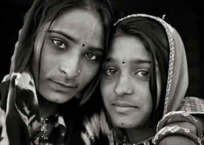 Shari Hartbauer – The Rajasthan Portfolio