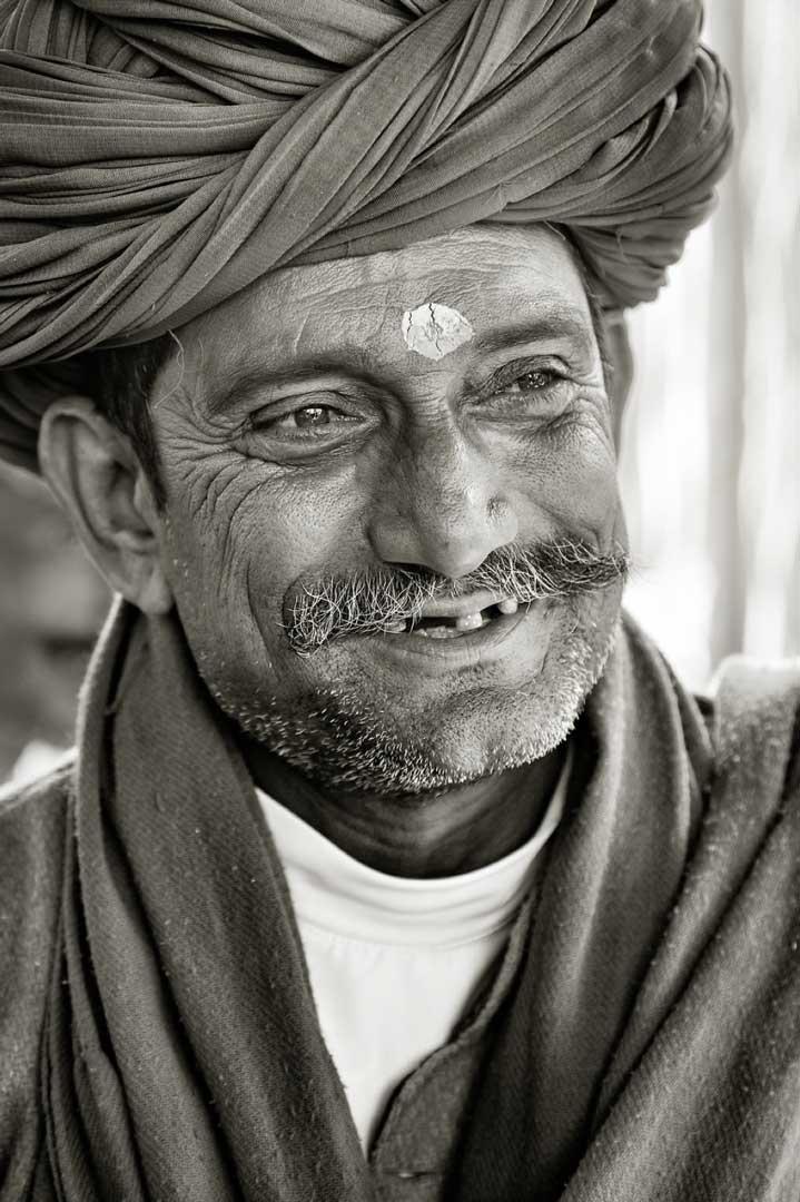 Hartbauer_India_01