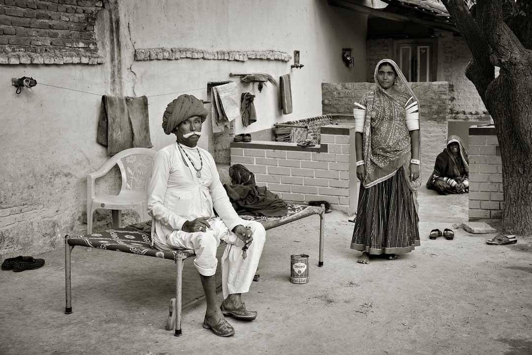 Hartbauer_Rajasthan_01